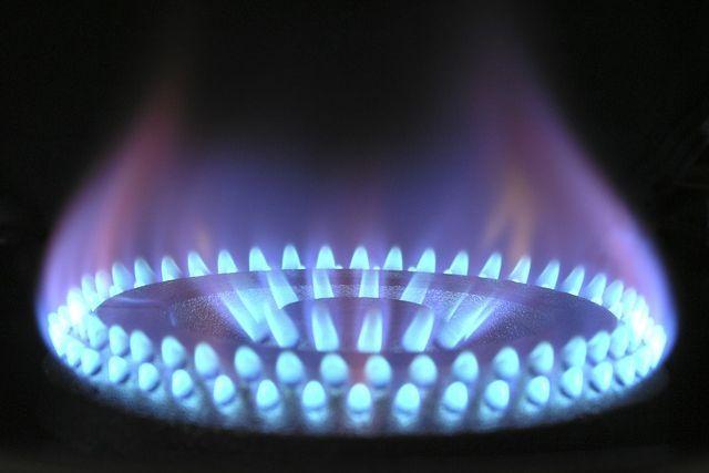 production de biogaz