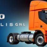 Iveco-passe-la-barre-des-1-000-camions-roulant-au-gaz-naturel-en-France_grand