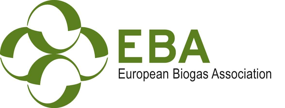 Logo_EBA_RGB