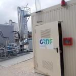 poste injection gaz grdf chateau renard450