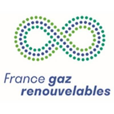 Association France gaz renouvelables